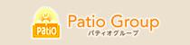 Patio Group
